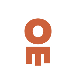 bantoe logo digifuel