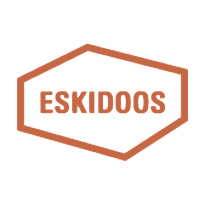 eskidoos logo digifuel