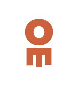 bantoe-logo-digifuel