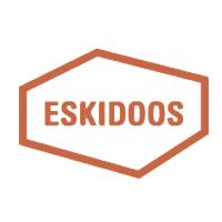 eskidoos-logo-digifuel